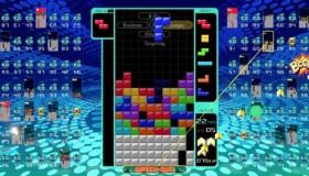 tetris-99-hard-drop