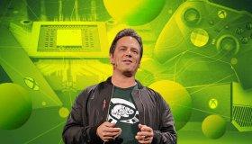 "Phil Spencer: ""Το Xbox Scarlett θα έχει ανταγωνιστική τιμή"""