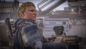 "Ubisoft: ""Το The Division 2 ήταν μια εμπορική αποτυχία"""