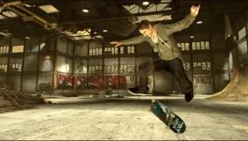 Αφαιρείται το Tony Hawk's Pro Skater HD από το Steam