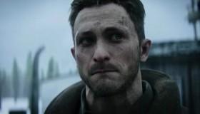 Call of Duty: World War 2: Σκηνή βιασμού απαγορεύτηκε στην Αυστραλία