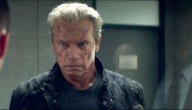 Φήμες για νέα ταινία Terminator