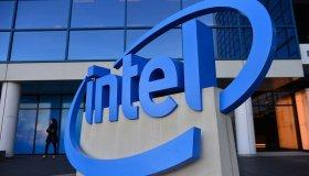 Μεγάλη πτώση για την μετοχή της Intel