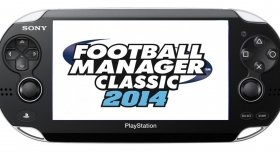 Διαγωνισμός Football Manager 2014 Classic
