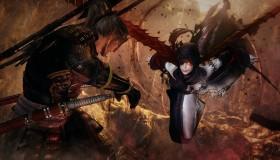 nioh-william-youkai-demon-sword.jpg