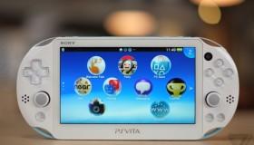 Η αποτυχία του PS Vita