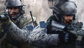 Call of Duty: Modern Warfare: Ελευθερώστε χώρο διαγράφοντας δεδομένα