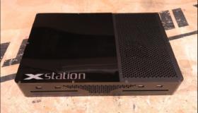 XStation: Κονσόλα-μείξη PS4 και Xbox One!