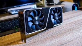 bots-used-for-buying-graphics-cards
