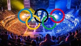 Τα eSports στους Ολυμπιακούς Αγώνες του 2024