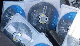 O streamer VonGarcon πούλησε 7 Call of Duty: Modern Warfare για 1750 δολάρια