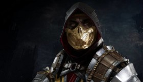 To Mortal Kombat 11 στοχεύει σε cross-platform