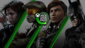 H Microsoft επευφημεί 'lifehack' για το Xbox Game Ultimate