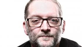 Carmageddon: Reincarnation: Συνέντευξη με τον Neil Barnden της Stainless Games