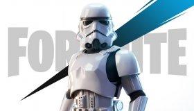 Το Fortnite θα αποκαλύψει νέες πληροφορίες για το επερχόμενο Star Wars