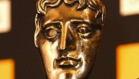 BAFTA Game Awards 2020: Οι νικητές