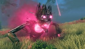 Valheim: Το νέο patch διορθώνει μια σειρά από bugs και κάνει τα bosses δυσκολότερα