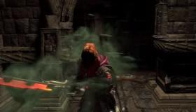 Το Path of Exile στο Xbox One