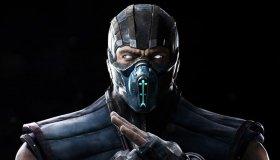 Νέα ταινία Mortal Kombat