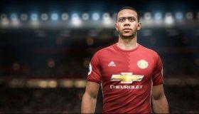 FIFA 17: Δωρεάν για το τριήμερο