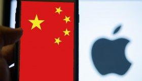 Η Apple αφαίρεσε 39.000 games από το Κινέζικο App Store