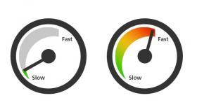 Βελτίωση στην ταχύτητα του GameWorld.gr