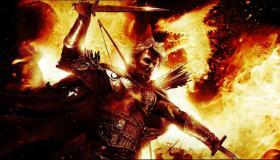 Dragon's Dogma: Dark Arisen: Κυκλοφορία σε PS4 και Xbox One