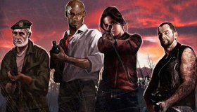 Η Valve ακύρωσε Half-Life 3, Left 4 Dead 3, RPG, Minecraft clone και άλλα games