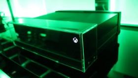 """Microsoft: """"Το Xbox One X θα ξεπουλήσει οπότε κάντε pre-order"""""""