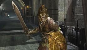 Elder Scrolls Blades: Ημερομηνία κυκλοφορίας