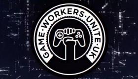 Game Workers Unite UK: Οργανισμός προστασίας των υπαλλήλων της gaming βιομηχανίας