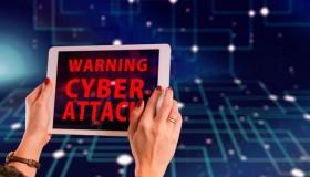 Εταιρείες τεχνολογίας προστατεύουν τους πολίτες από cyberattacks