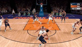 NBA-2K21-Arcade-Edition