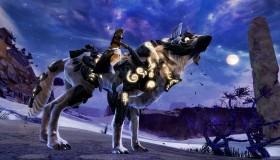 Free trial για το Guild Wars 2: Path of Fire