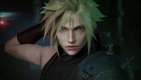 Η Square Enix κατοχύρωσε νέα πνευματικά δικαιώματα Final Fantasy στην Ιαπωνία