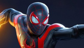 spiderman-miles-morales-sales-uk