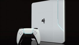 ps6-playstation-6-sony-under-development-announced