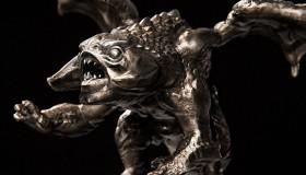 Η Valve έστειλε προβληματικά δώρα στους fans του Dota 2