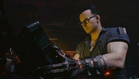 Hackers έκλεψαν τον source code απ' το Cyberpunk 2077 και άλλα games της CD Projekt RED και τον πούλησαν