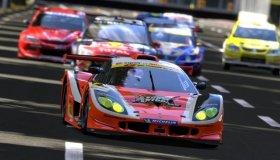 Gran Turismo 7: Ανάλυση 4K και 60 fps