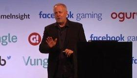 """Ubisoft: """"Το επιχειρηματικό μοντέλο του Steam δεν είναι ρεαλιστικό"""""""