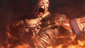 Resident Evil 3: Modder αντικαθιστά όλους τους αντιπάλους του demo με τον Nemesis