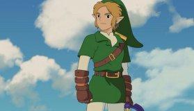 Η Nintendo ετοιμάζει ταινίες και σειρές για τα games της