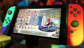 nintendo-switch-pro-4k-oled-screen-better-autonomy-what-is-expected-of-the-next-console