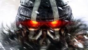 Κλείνουν οι online servers των Killzone 2 και 3
