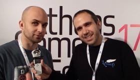 Συνέντευξη με τον Matt Binkowski της Techland (Game Designer, Dying Light)