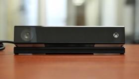 Η Microsoft βάζει τέλος στο Kinect