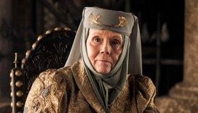 Απεβίωσε η Olenna Tyrell του Game of Thrones