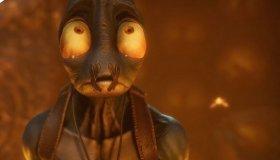 Oddworld: Soulstorm: Περίοδος κυκλοφορίας