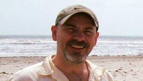 Νεκρός ο συνιδρυτής της Bluepoint Games Andy O'Neil